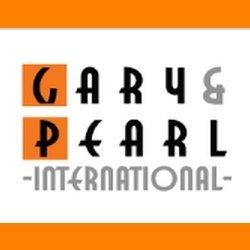Gary & Pearl International